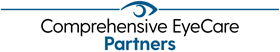 Comprehensive EyeCare Partners