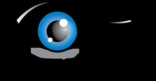 New Eyes Las Vegas logo