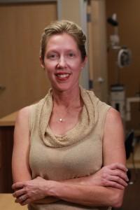 Dr-Helga-2015