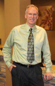Dr.-Jeffrey-Austin1