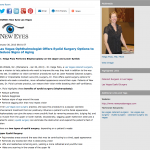 las vegas cataract surgeon, eyelid surgery, las vegas eye surgery, cataract surgery in las vegas