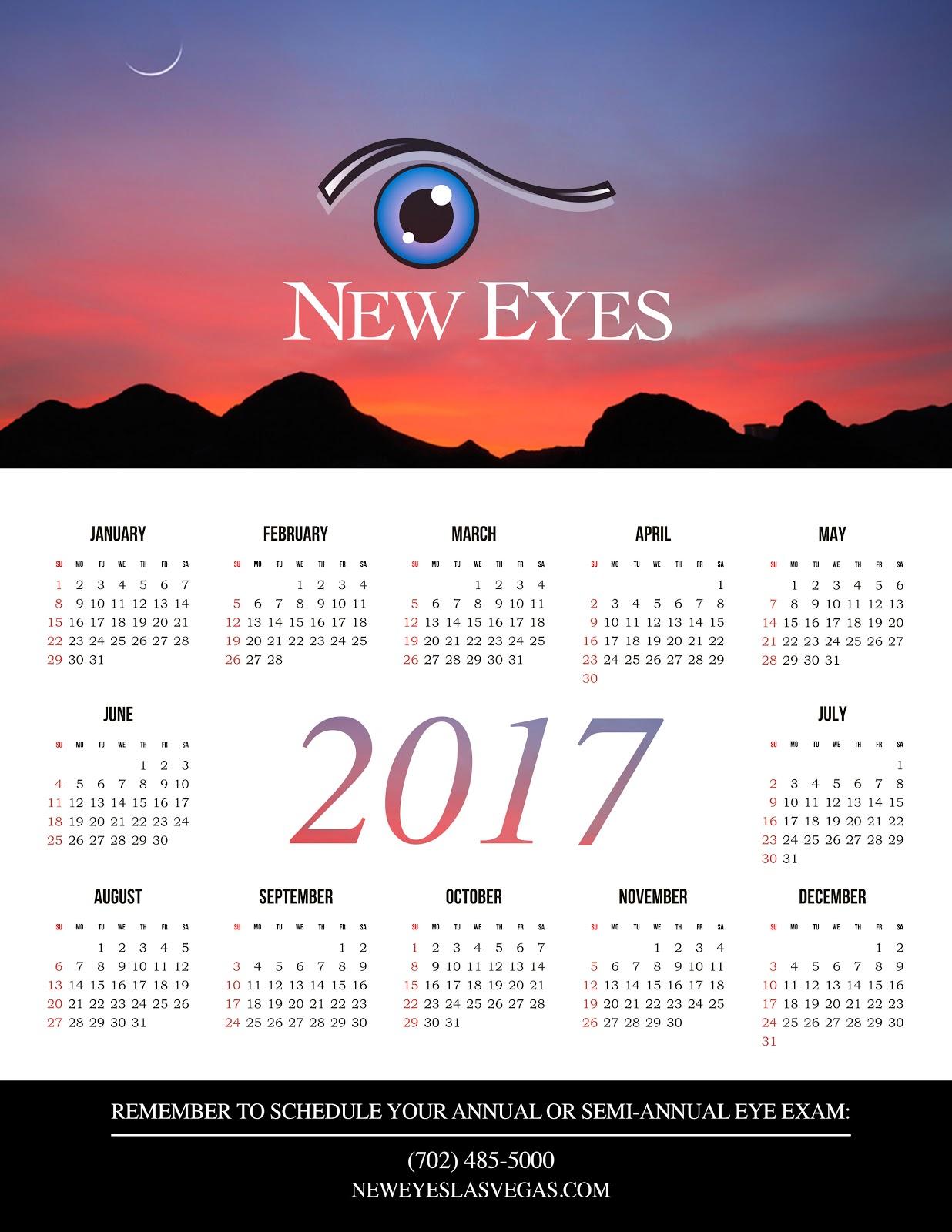 neweyes_desert_calendar_web