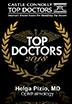 Top Doctors Award