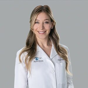 Emily Schorr, MD